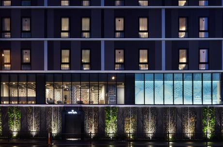 2019年にOPEN!桜木町のお洒落なホテルで働いてみませんか?